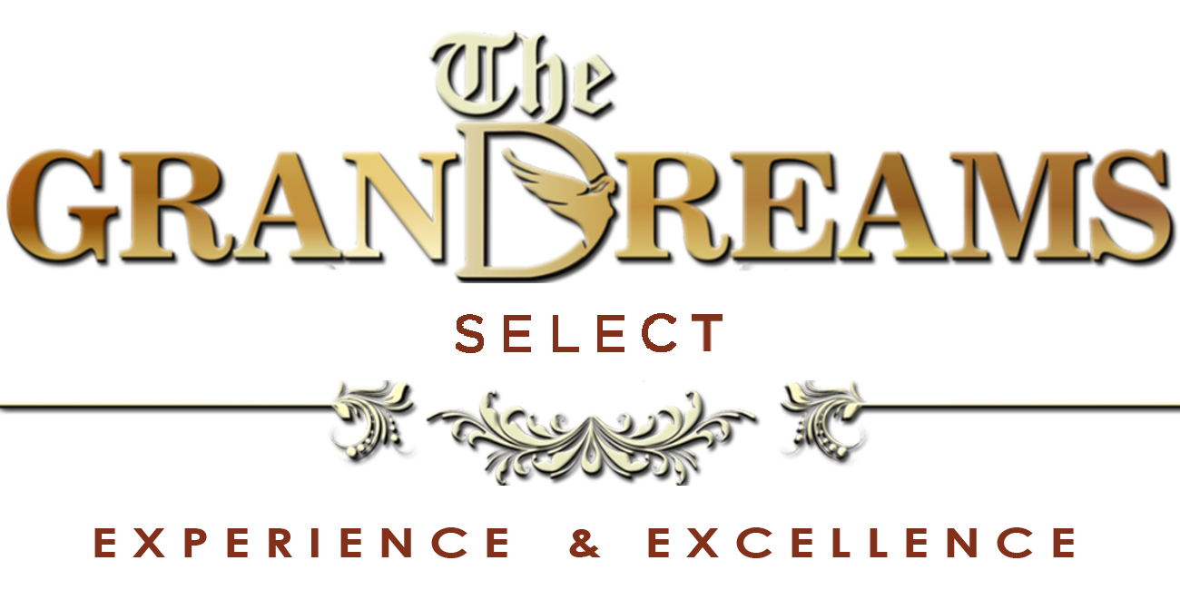 The Grandreams